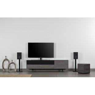 Ashlyn TV Stand By Ebern Designs