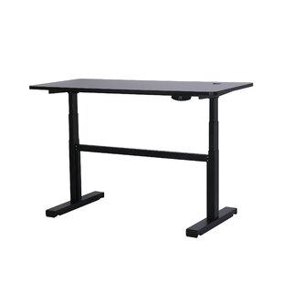Kirtland Standing Desk