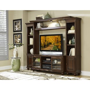 Lenore Entertainment Center for TVs up to 55