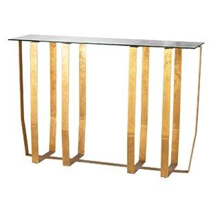 Willa Arlo Interiors Posey Console Table