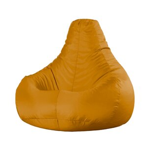 Symple Bean Bag Chair By Symple Stuff