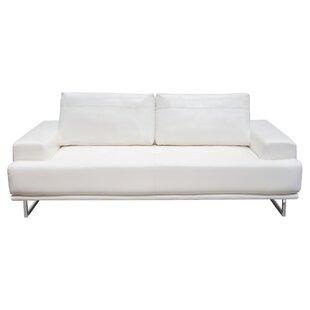 Russo Sofa