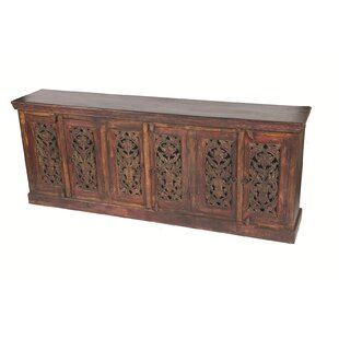 Pentecost Sideboard World Menagerie