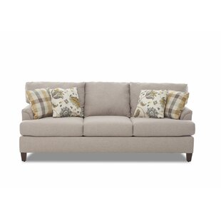 Morgane Sofa by Birch Lane™ Heritage Discount