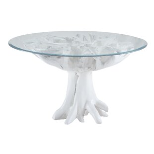 Rosecliff Heights Southwick Coffee Table
