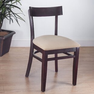 Quinto Side Chair (Set of 2) Benkel Seating