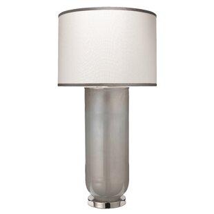 Josefa 36 Table Lamp
