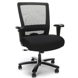 Jones Task Chair