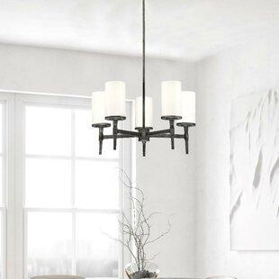 Colerane Indoor 5-Light Sh..
