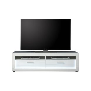 Veloz TV Stand For TVs Up To 65