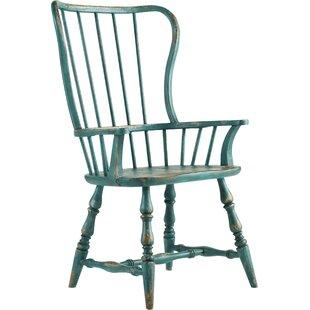 Hooker Furniture Sorella D..