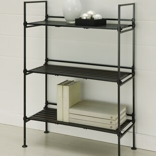 Etagere Bookcase by Organize I..