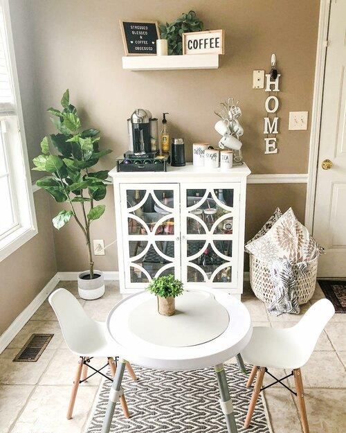 1000 Modern Dining Room Design Ideas Wayfair