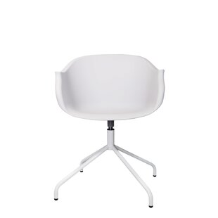 Suzanne Office Chair By Zipcode Design