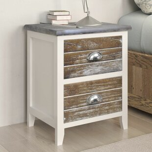 Save to Idea Board : set of bedside tables - pezcame.com