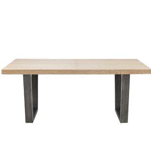 Ogden Dining Table