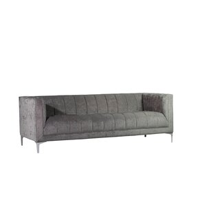 Shop Riesel Sofa by Brayden Studio