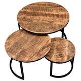 https://secure.img1-fg.wfcdn.com/im/43666056/resize-h160-w160%5Ecompr-r85/8572/85726324/Kinzie+3+Piece+Coffee+Table+Set.jpg