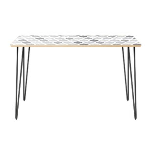 Copas Dining Table by Wrought Studio Great price