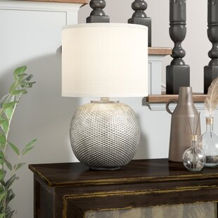 Berland Table Lamp