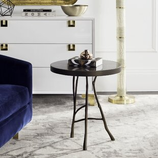 Pierson Amparo End Table