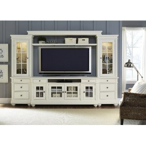 Coupon Lark Manor Saguenay Entertainment Center
