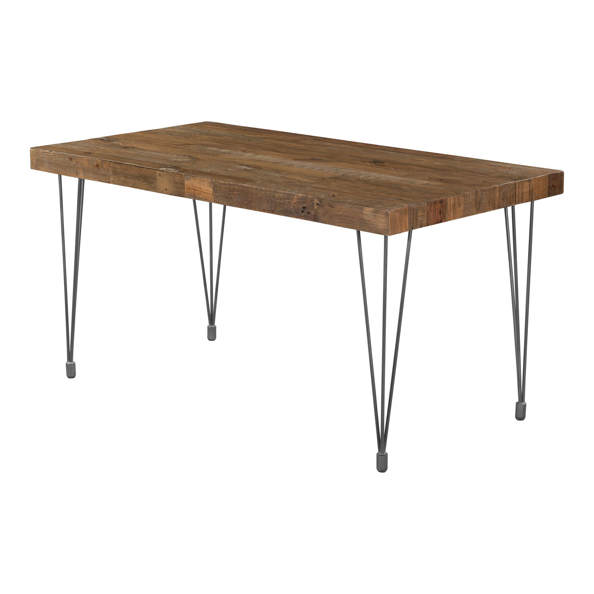 Cool Modern Brown Trent Austin Design Dining Furniture Sale Frankydiablos Diy Chair Ideas Frankydiabloscom