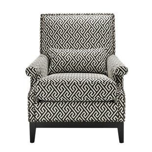Goldoni Armchair by Eichholtz