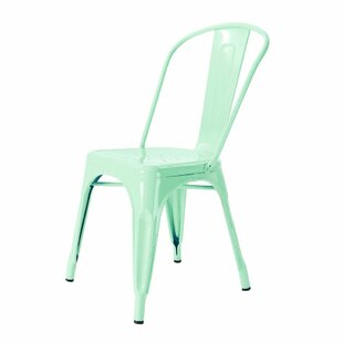 Frey Dining Chair By Borough Wharf