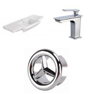 https://secure.img1-fg.wfcdn.com/im/43672530/resize-h310-w310%5Ecompr-r85/5125/51253500/prelude-ceramic-40-single-bathroom-vanity-top.jpg