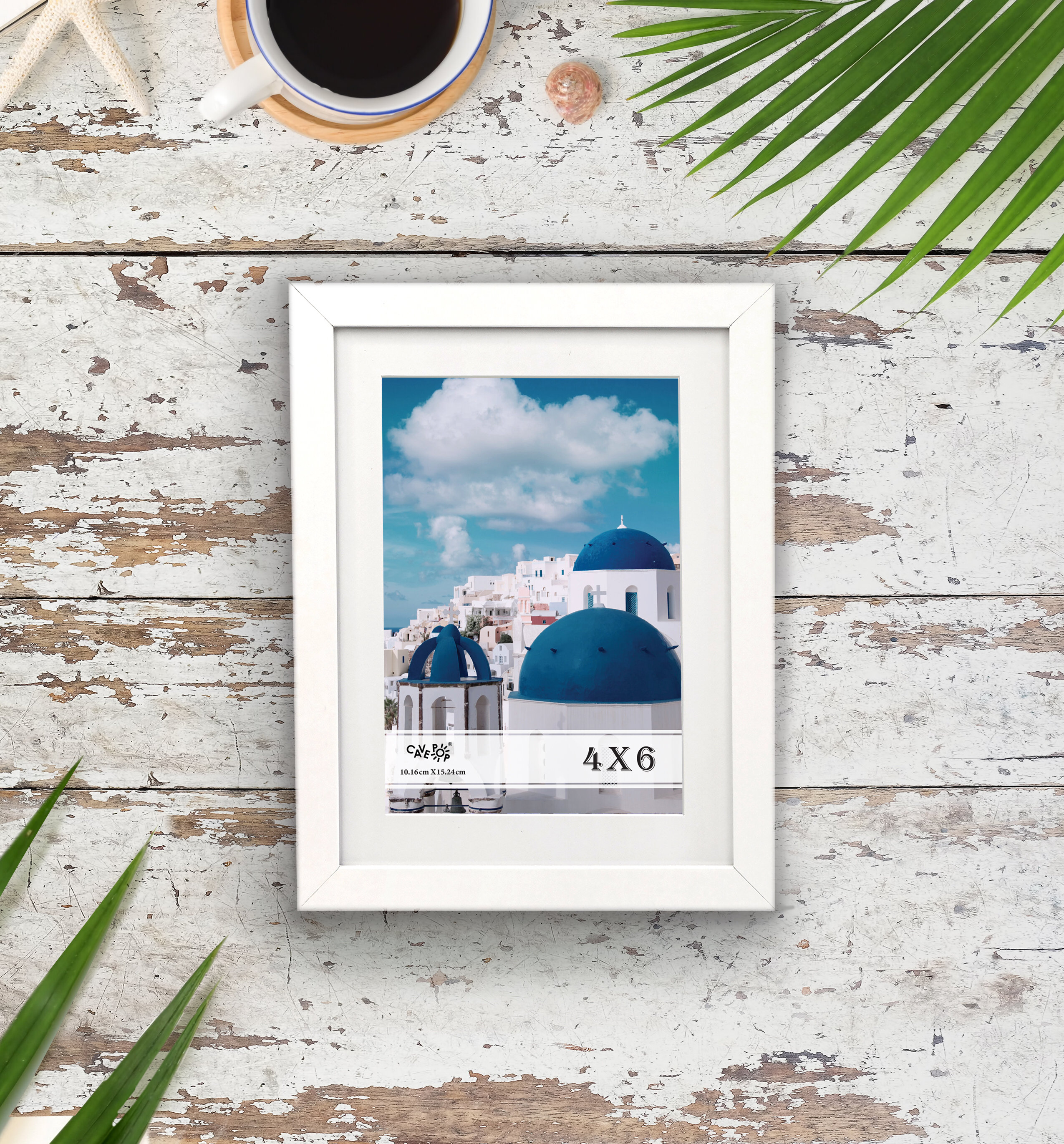 5 Picture Picture Frames You Ll Love In 2021 Wayfair