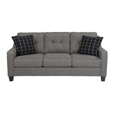 duggins queen sleeper sofa