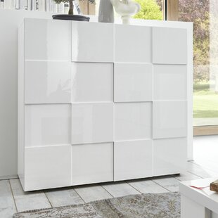 Tft Home Furniture Highboard Chequers Ouoon