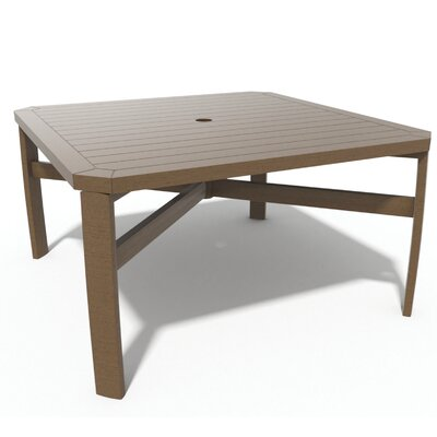 Soho Square 36 Inch Table by Winston Best