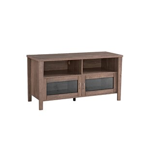 Faiza TV Stand For TVs Up To 55