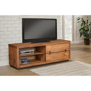 Rodborough TV Stand