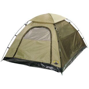 Stansport Hunter Buddy 2 Person Tent