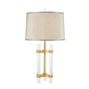 Daughtrey 28 Table Lamp