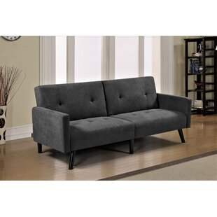 Shop Eldon Sofa Bed by Wrought Studio