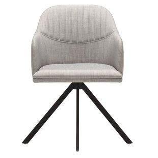Abigail Arm Chair by EQ3
