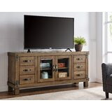 Courtney TV Stand for TVs up to 78 by Gracie Oaks