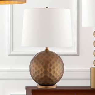 Flournoy 32 Table Lamp