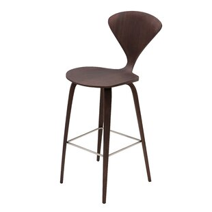 Ramsey 28 Bar Stool Corrigan Studio