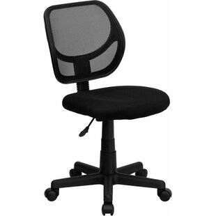 Krull Mesh Task Chair by Symple Stuff Herry Up