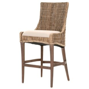 Caryville 26 Bar Stool (Set of 2)