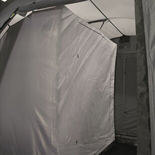 Goudy 2 Person Tent Image