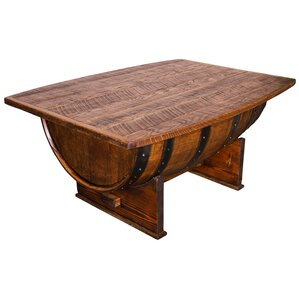 Coffee Table with Lift Top by Napa Eas..
