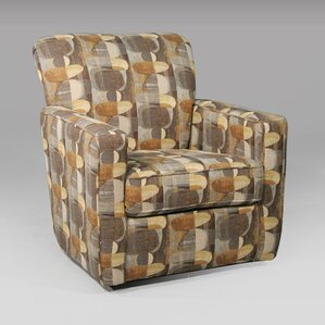 Lucy Occasional Armchair b..