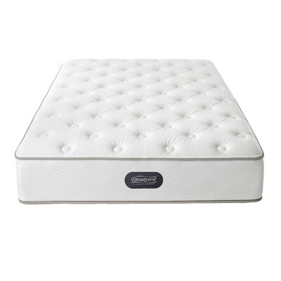 King Plush Innerspring Mattresses You Ll Love In 2020