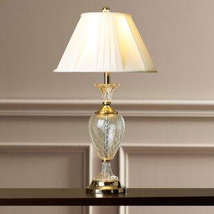 Dubois 29 Table Lamp